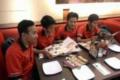 Pizza Hut 4