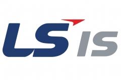 LSis copy