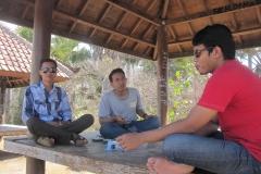 Papuma-Beach-2