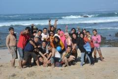 Papuma Beach 38