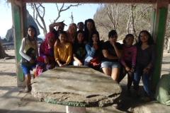 Papuma Beach 39