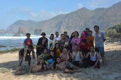 Papuma Beach 41