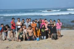 Papuma Beach 42